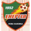 Energiya N Kakhovka
