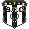산토스 FC 이카