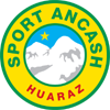 Sport Ancash