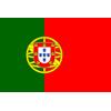 Portogallo U18 femminile