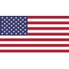 USA U19 Women