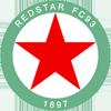 红星FC 93