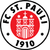 St Pauli Sub19