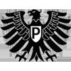 SC Preussen Münster U19