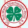 Rot-Weiss Oberhausen U19