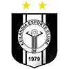 Ceilandia U20