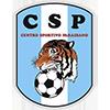 CS Paraibano Sub20