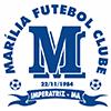 Marilia FC MA