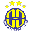 Horizonte FC U20