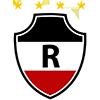 River AC U20