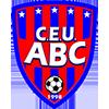 União ABC