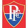 파라카투 FC DF