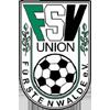 Union Furstenwalde