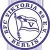 Viktoria 89 Berlin