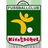 FC Kitzbuhel