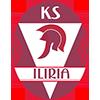 KF Iliria Fushe-Kruje