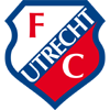 FC Utrecht - B
