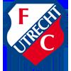 FC Utrecht Reserves