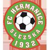 FC 헤르주마니체 슬레즈스카