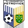 Lokomotiva Petrovice