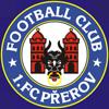 FK Viktorie Prerov