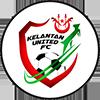 Kelantan United FC