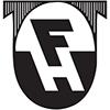 FH Hafnarfjördur
