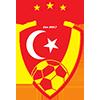 Selangor Utd