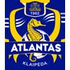 FK 아틀란타스