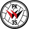 PK-35 Vantaa - Femenino