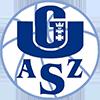 AZS Uniwersytet Gdanski