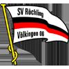 SV Röchlingen Völklingen