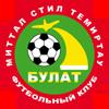FK Bulat Temirtau
