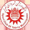 Elmoadab Tabriz FC