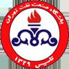 Naft Mased Soleiman