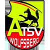 ATSV沃尔夫斯堡