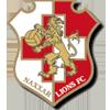 낙사르 라이온스 F.C