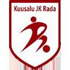 Kuusalu Rada