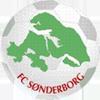 FC Sonderborg