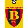 FK 바르다르 스코페