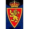 Real Zaragoza - B