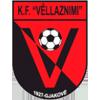 KF 벨라제리미 77