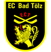 EC Bad Tölz
