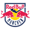 EHC Red Bull Munich