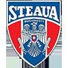Steaua Women