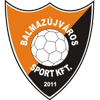 Balmazujvaros FC