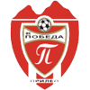 FK Pobeda AD Prilep