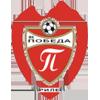 FK 포베다 AD 프릴레프
