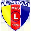 Лимановиа