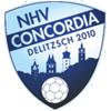 NHV Concordia Delitzsch